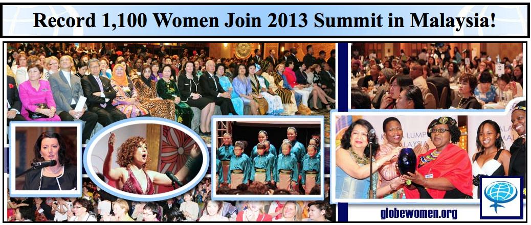 rencontres féminines à Kuala Lumpur