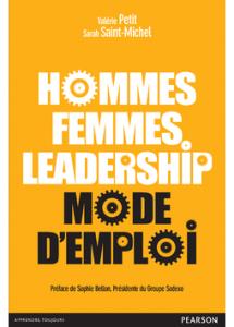 Hommes-femmes-leadership-mode-d-emploi-1013876-d256