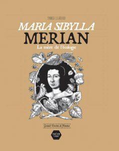 Maria-Sibylla-Merian-bassdef