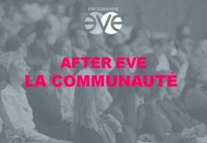 communauté after eve