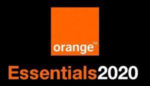 orange-essentials-2020-1-300x172