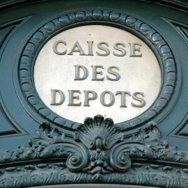 0010_siege_cdc_c_caisse_des_drpts_-_jmp