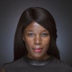 Elizabeth Nyamayaro_HeForShe_1
