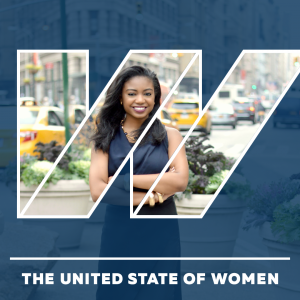 the-united-state-of-women-profile-photo