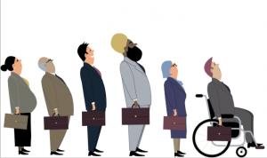 critères de diversité
