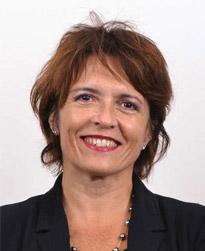 Elisabeth Viola