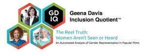 slider-gdiq-reel-truth-women-arent-seen-or-heard
