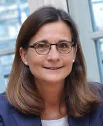 Virginie Chapron du Jeu