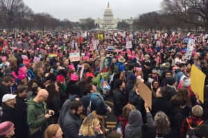womenmarch